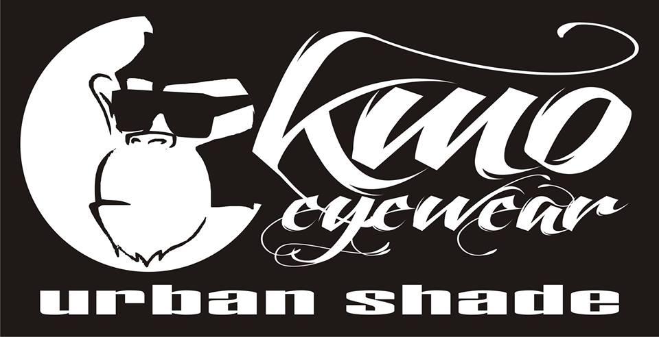 Kmo Eyewear