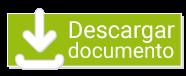 http://www.palabramaestra.org/documentos/invescompartir/compartir_pcm_resumen_ejecutivo.pdf