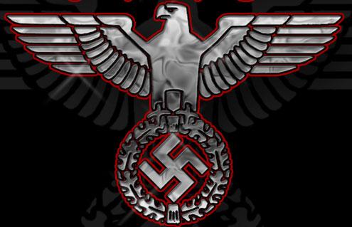 http://3.bp.blogspot.com/-8tAQk_erzU4/TZbnmVK2VnI/AAAAAAAABco/FBLPIrtveb4/s1600/nazi-index_04.jpg