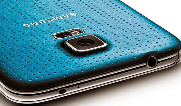 Samsung S6 Rumored Pics and Deatiled Specifications