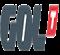 Gol TV ESPN en español en vivo