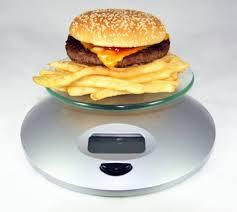 Die Diät, um den Stoffwechsel zu beschleunigen