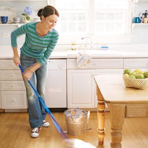 Consejos decorando interiores page 19 - Trucos limpieza casa ...