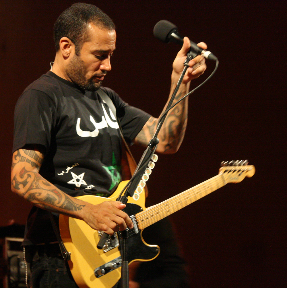 Ben harper lifeline lyrics