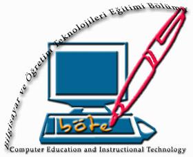 Teknoloji destekli öğretim materyali tasarlama geliştirme ve