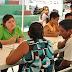 DIF de Playa del Carmen impartirá talleres de psicología