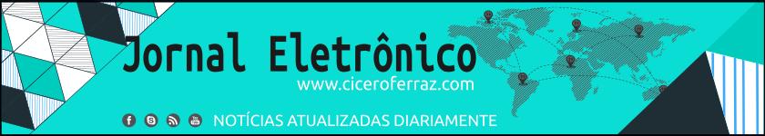 Blog do Cícero Ferraz