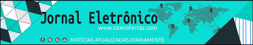 Blog do Cícero Ferraz