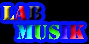 Free Download Mp3 Lagu Terbaru Gratis Lirik Lagu Chord lagu