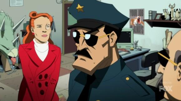 Axe.Cop.S01E02.jpg