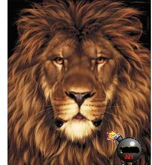Singa Atau Tikus?