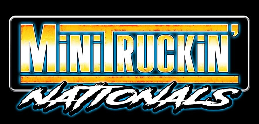 Mini Trucking Nationals 2021