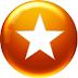 تحميل برنامج Avast Browser Cleanup 10.4 لتنظيف المتصفحات من التولبار المزعج