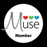 Muse member