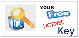 Get Free License Key Of Any Premium Software
