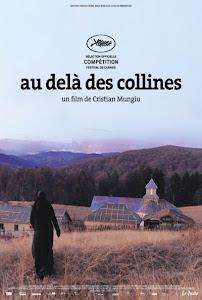 Más allá de las colinas (Beyond the Hills)