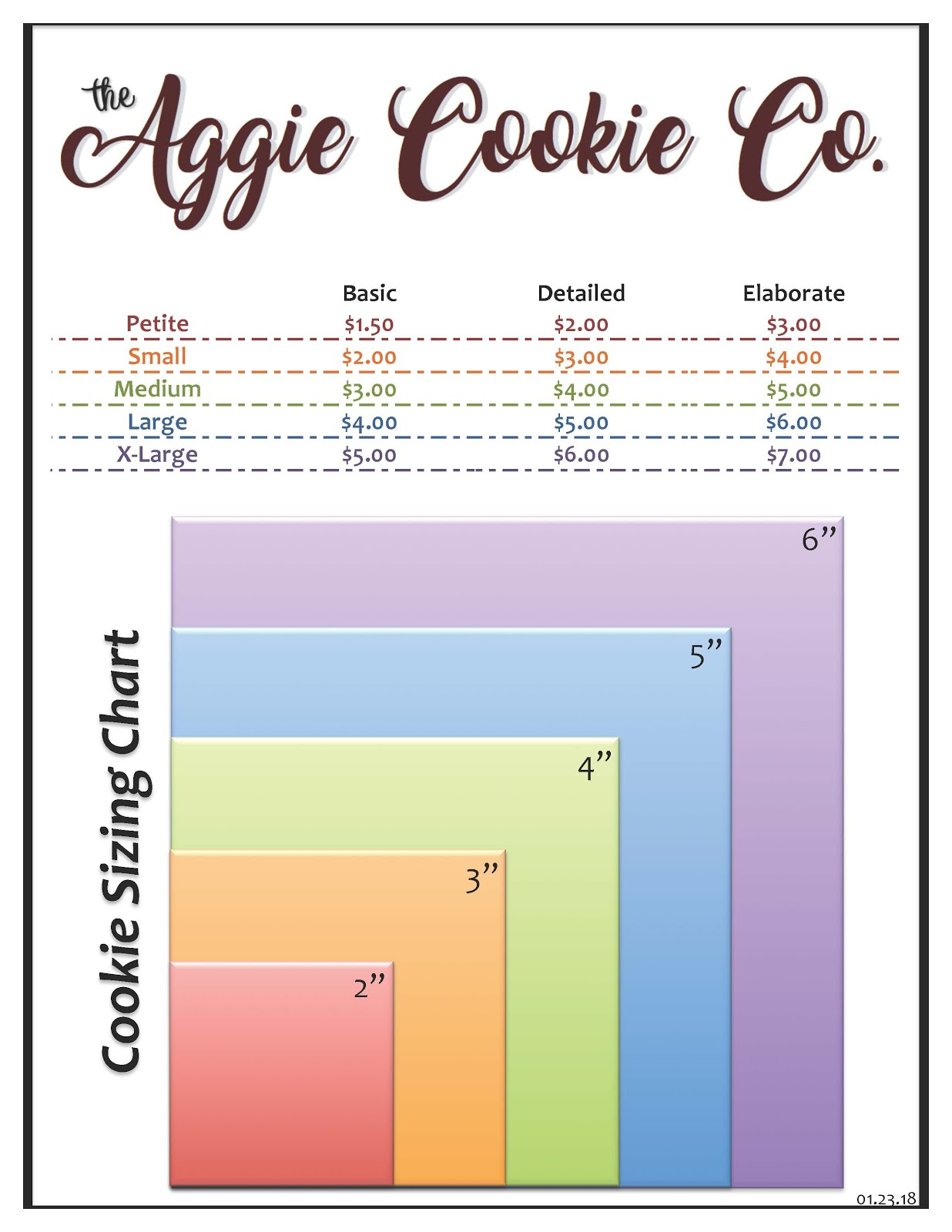 Sweet sugarbelle color chart choice image free any chart examples sweet sugarbelle color chart images free any chart examples sweet sugarbelle color chart images free any nvjuhfo Choice Image