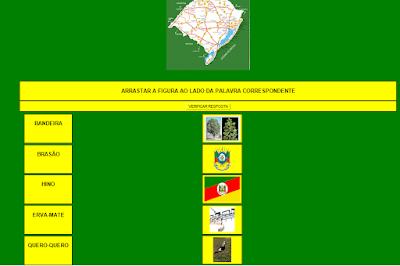 http://websmed.portoalegre.rs.gov.br/escolas/obino/cruzadas1/farrapos_escola/atividades/simbolos.htm