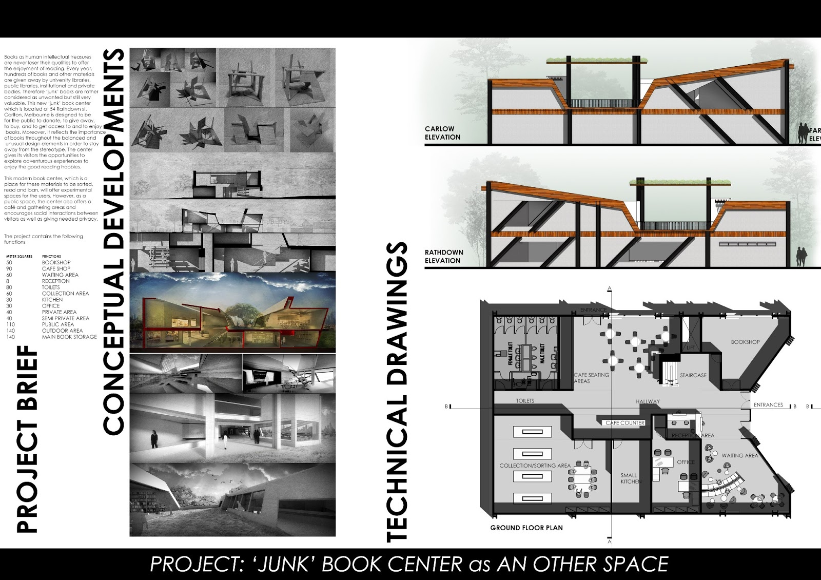 Interior design by kevin to july 2013 - Interior design presentation layout ...