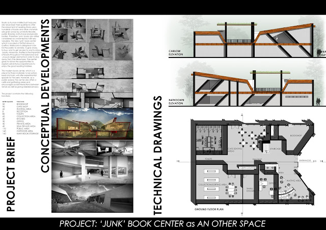 interior design by kevin to july 2013. Black Bedroom Furniture Sets. Home Design Ideas