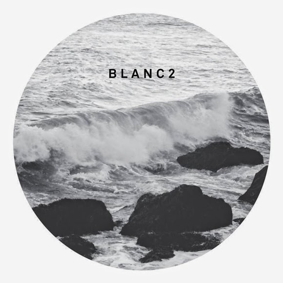 blanc 2 - out of here