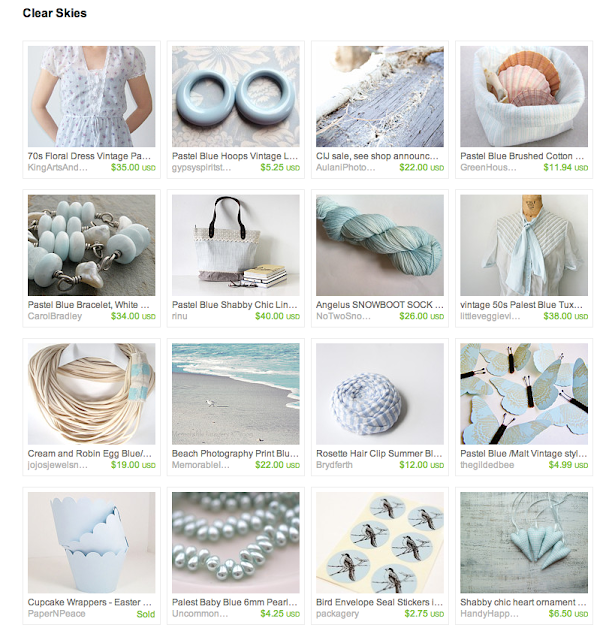 ocean and seaside items and apparel with beach theme