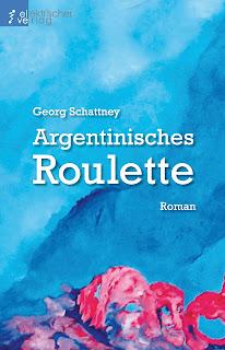 http://www.elektrischer-verlag.de/taschenbuecher.html?wrsProduct=schattney-georg-argentinisches-roulette