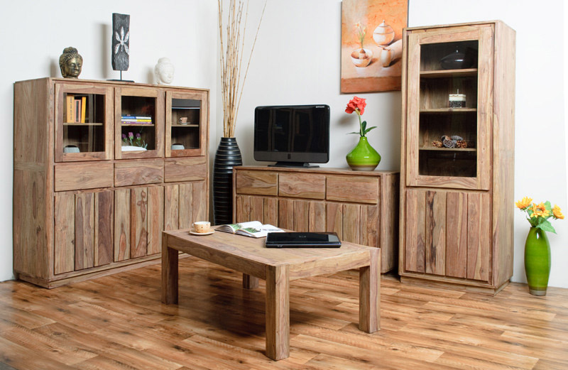 blog dla ludzi z wnętrzem meble z litego drewna