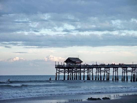 muslim single women in cocoa beach Hi all, thanks in advance for any help you can offer me i currently live in hilton head, sc, and want to pursue my dream of moving to a true beach.