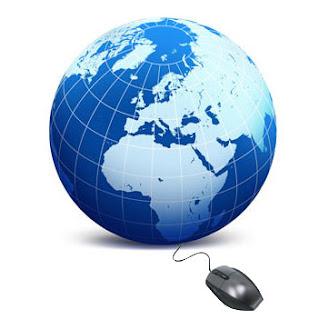 Apprenez la création de sites web avec HTML5 et CSS3
