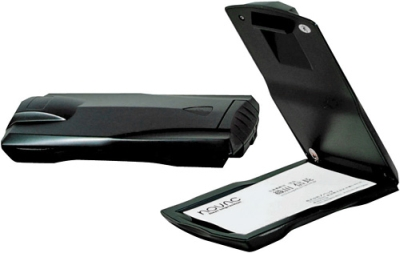 Business card scanner price in pakistan pakistani products prices business card scanner price in pakistan reheart Choice Image