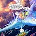 El Jet Invisible de Wonder Woman a punto de ser Realidad.