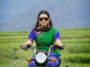 Hansika motwani photos from aranmanai-thumbnail-1