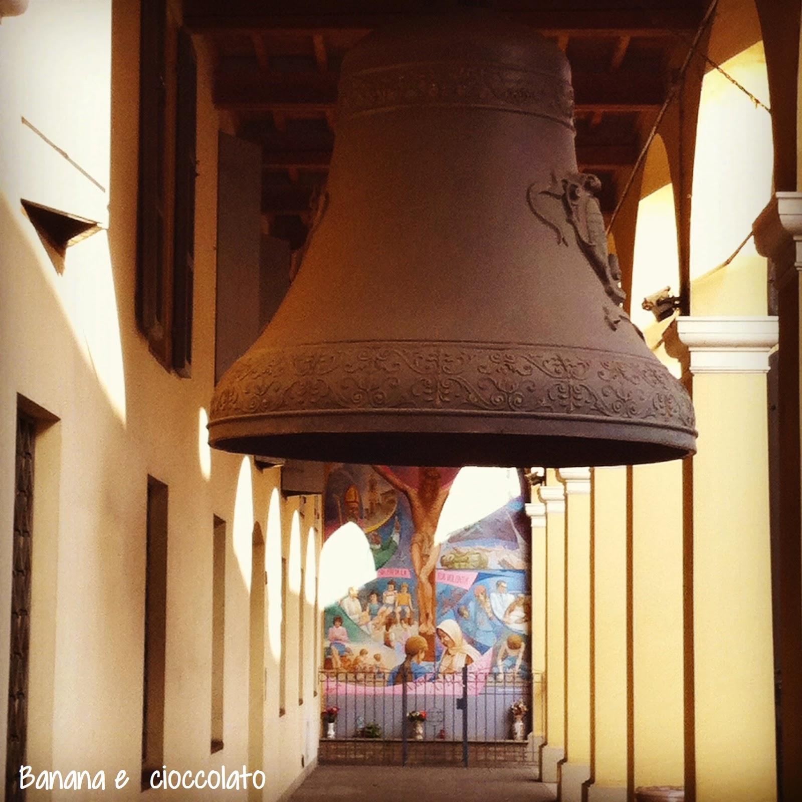 brescello, don camillo, #italiantreasures