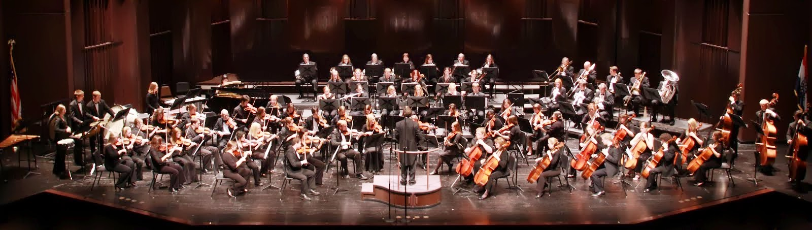 Springfield-Drury Civic Orchestra