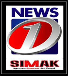 Portal SIMAK News
