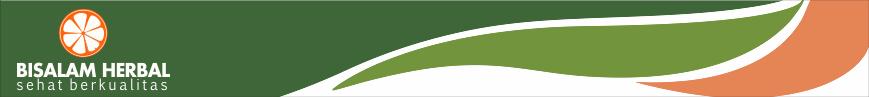 Obat Herbal, Grosir Herbal, Pabrik Herbal, Distributor Herbal Berkualitas