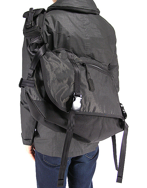 Bag Messenger2