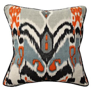 Affordable Designs Play On Patterns