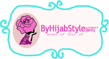 ByHijabStyle