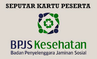 memahami faskes tingkat 1 (PPK1) BPJS