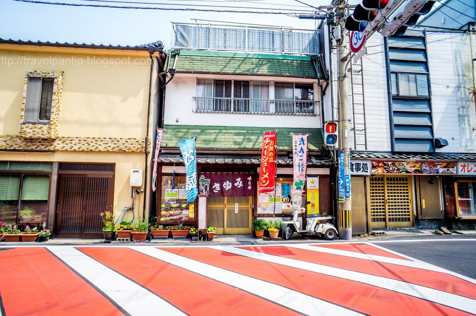 travelpantip_fukuoka104