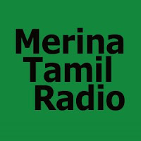 Merina Tamil Radio Broadcast Tamil songs and music online