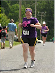 Mount Gretna Triathlon 2011