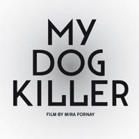 My Dog Killer [Críticas SEFF 2013]