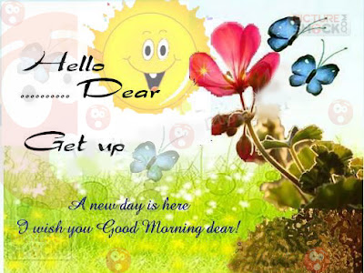 good morning quotes for friends. nice good morning quotes with
