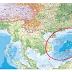 Trung Quốc không thể thay thế sự thật ở biển Đông.