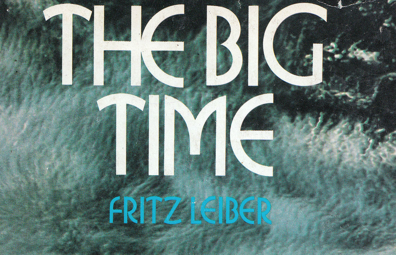 big+time+fritz+leiber