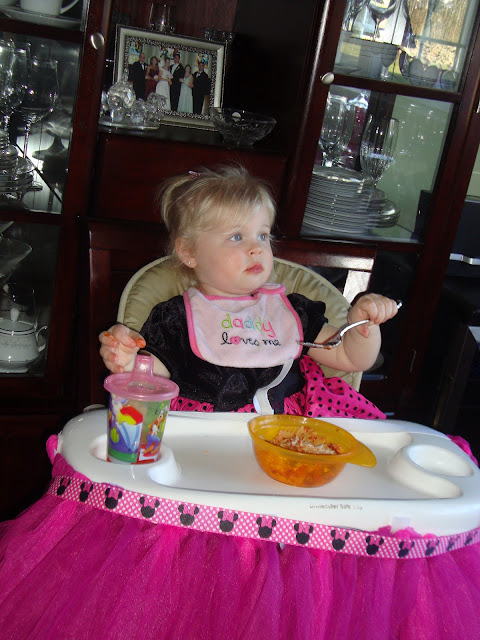 First Birthday Party Tips For Success