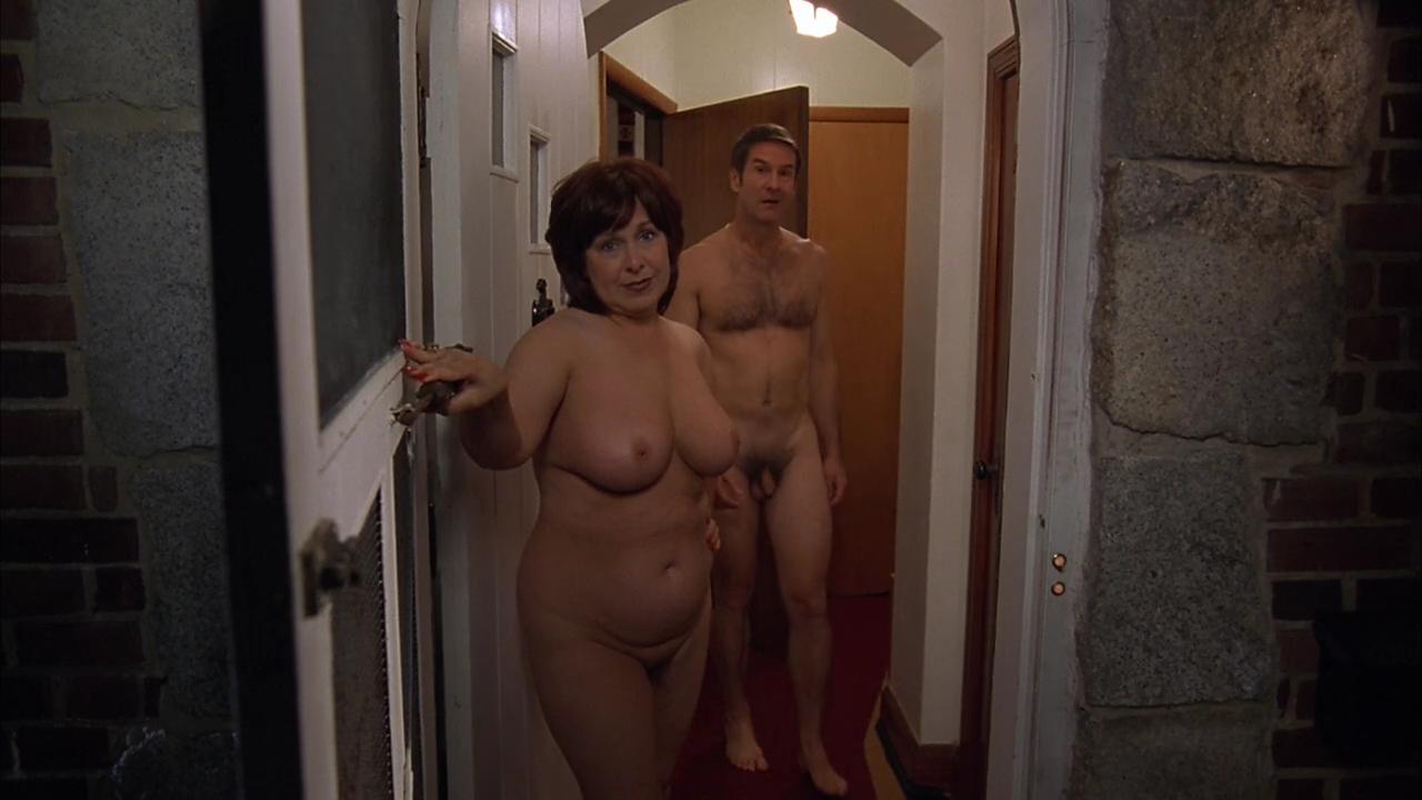 porno-filmi-golie-dami